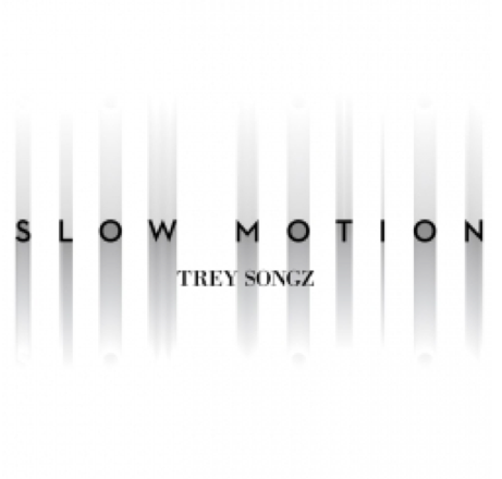 trey-songz-slow-motion-cover-art