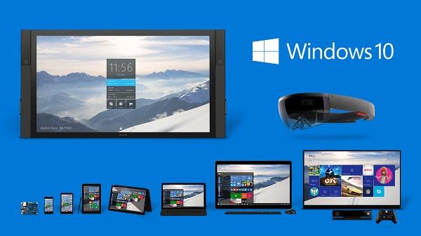 Windows10-Universal
