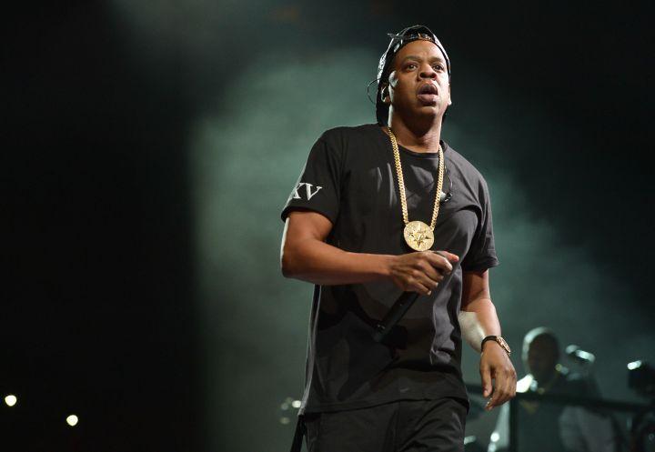 Jay Z – Public Service Announcement