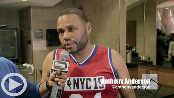 anthony-anderson-play