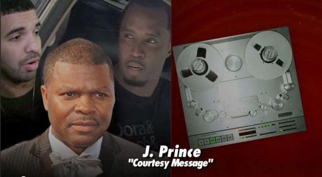 j-prince-warns-puffy