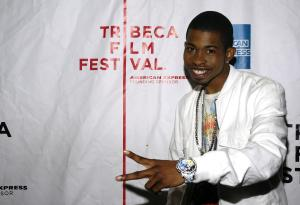 Premiere Of 'Taking 5' At The 2007 Tribeca Film Festival