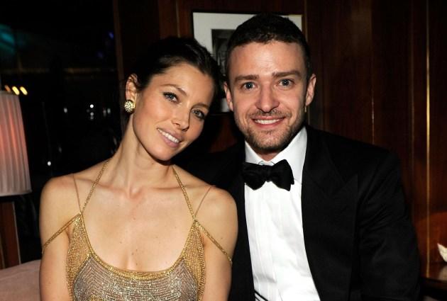 2011 Vanity Fair Oscar Party Hosted By Graydon Carter - Inside