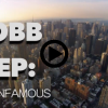 Mobb Deep documentary