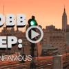 Mobb Deep docuseries