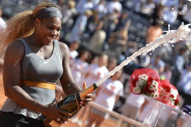 TENNIS-ITA-WTA