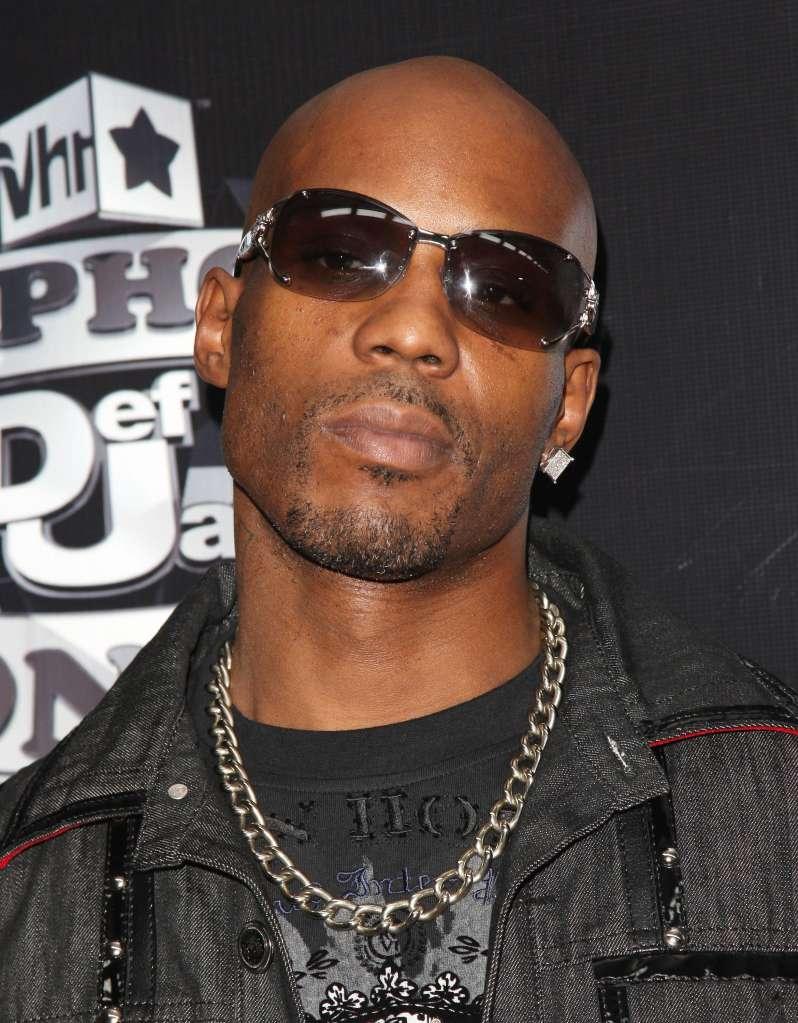 2009 VH1 Hip Hop Honors - Arrivals