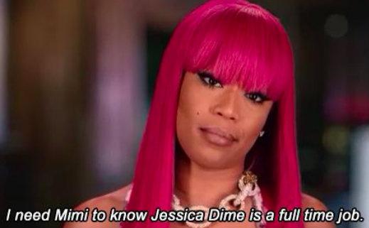 Love And Hip Hop Atlanta Season 4, Episode 5