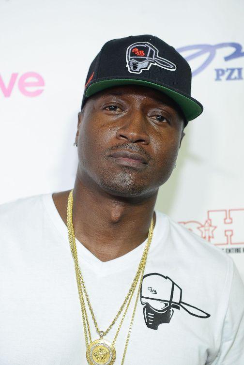 'Love & Hip Hop: Atlanta' Season 3 Premiere Private Viewing Party