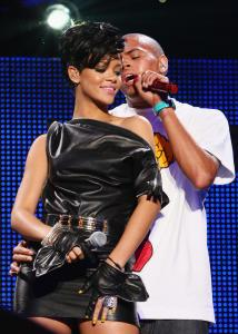 Z100s Jingle Ball 2008 Presented by H&M - Show