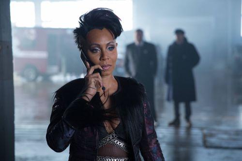 FOX's 'Gotham' - Season One