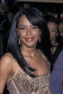 The 2001 Essence Awards