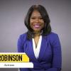 Angela Robinson, Black History