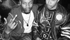 Remy Boyz