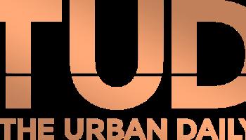 @2x tud logo 2016 launch
