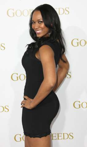 Premiere Of Tyler Perry's 'Good Deeds' - Arrivals