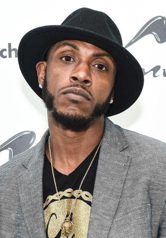 Trinidad James and Mystikal Visit Music Choice