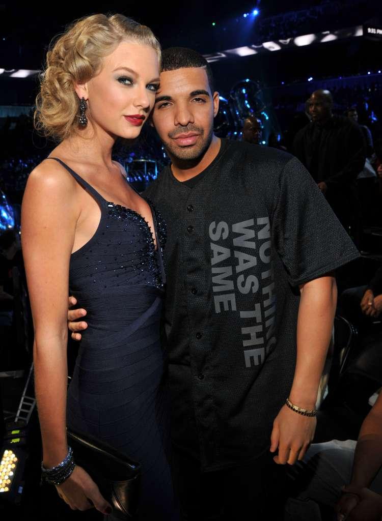 2013 MTV Video Music Awards - Audience
